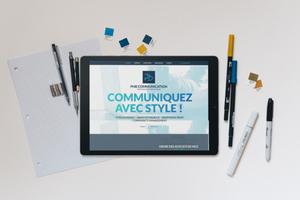Phb Communication